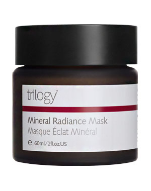 trilogy_mask_radiance